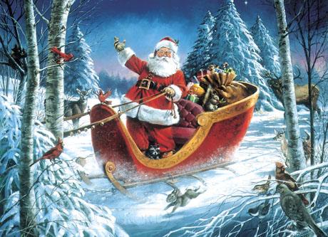 ������ ���� �������� 2014 , ���� ����� ���� ��������� ����� ��� 2014 Christmas
