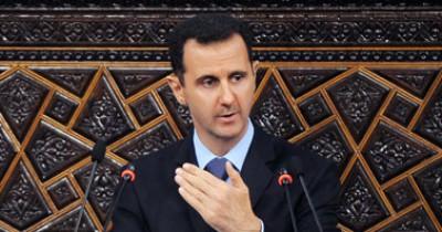 أخبار سوريا اليوم الإثنين 25-11-2013 ، أخر أخبار سوريا اليوم الإثنين 25 نوفمبر 2013