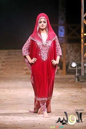 0c14e78b1 صور أزياء عمانية 2019 , صور عبايات عمانية 2019