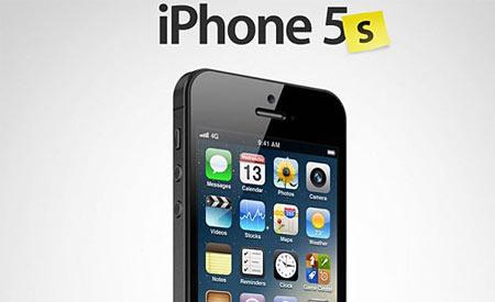 ������ � ����� ����� �� 5 , ������� � ��� Apple i phone 5s