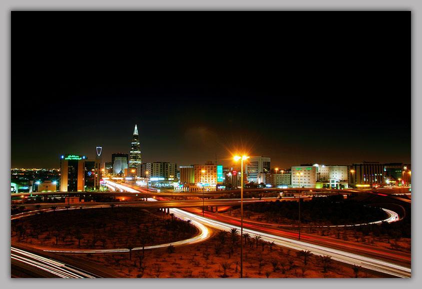 صور مدينة الرياض, اجمل صور للمدينة الرياض في السعودية, صور riyadh city