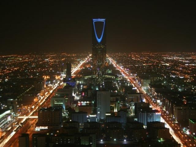 ��� ����� ������, ���� ��� ������� ������ �� ��������, ��� riyadh city