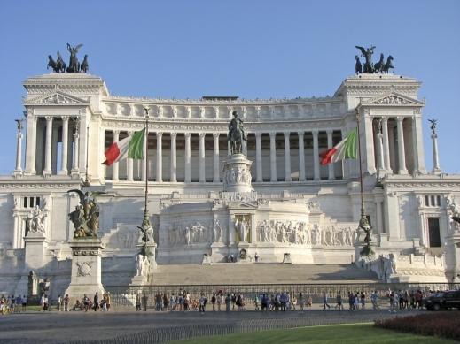 صور مدينة ميلانو , معلومات عن مدينة ميلانو , السياحة في ايطاليا