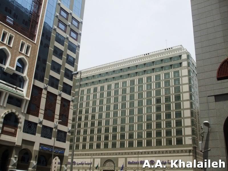 صور مدينة مكة , معلومات عن مكة , مدينة مكة بالسعودية