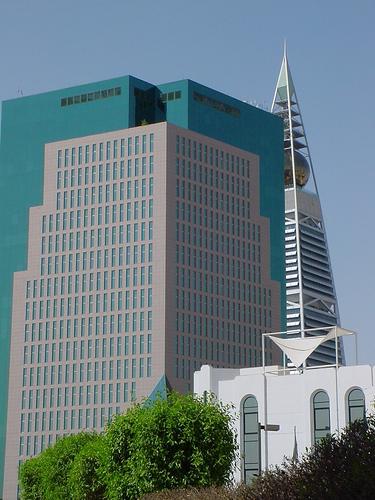 مدينة الرياض, معلومات عن مدينة الرياض, صور مدينة الرياض