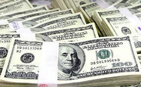 سعر الدولار اليوم امام العملات العربية الجنية والريال و الدرهم الاربعاء 27 نوفمبر 2013