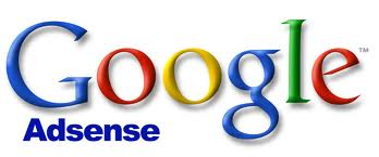 طريقة الربح من موقعك علي الانترنت مع افضل بدائل جوجل ادسنس