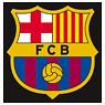 مباراة برشلونه و اياكس امستردام في دوري الابطال,26/11/2013,توقيت مباراة برشلونه و اياكس امستردام