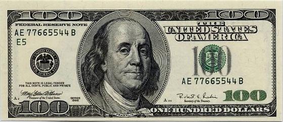 اسعار الدولار الامريكي والعملات العربية والاجنبية في مصر اليوم الثلاثاء 26-11-2013