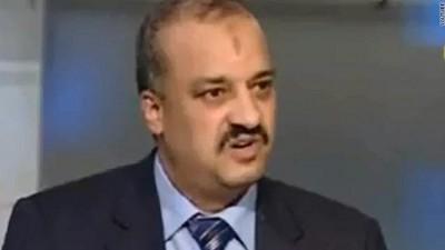 أخبار مصر اليوم الثلاثاء 26-11-2013 , اخر اخبار مصر اليوم الثلاثاء 26 نوفمبر 2013