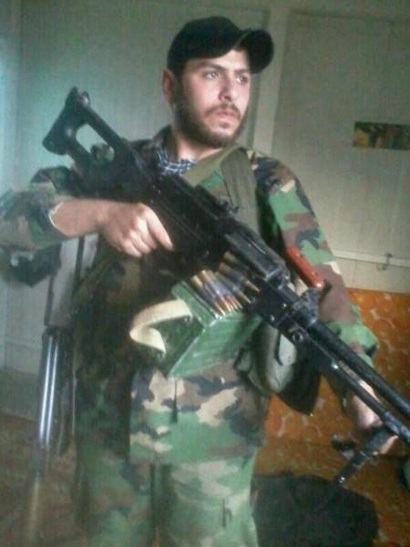 أخبار سوريا اليوم الثلاثاء 26-11-2013 , اخر اخبار سوريا اليوم 26 تشرين 2013