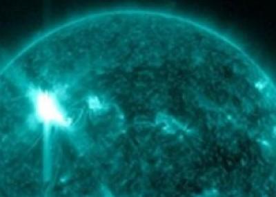 مذنب فضائي يقترب من الشمس الخميس المقبل 28-11-2013
