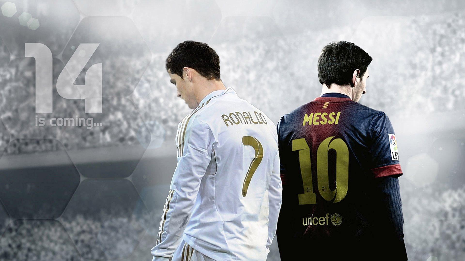 صور كرستيانو رونالدو 2016 جديدة ملك ريال مدريد