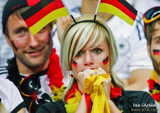 ��� ���� ������� � ��� ���� ���� ������� � German girls