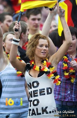 صور بنات المانيا ، صور اجمل بنات المانيا ، German girls