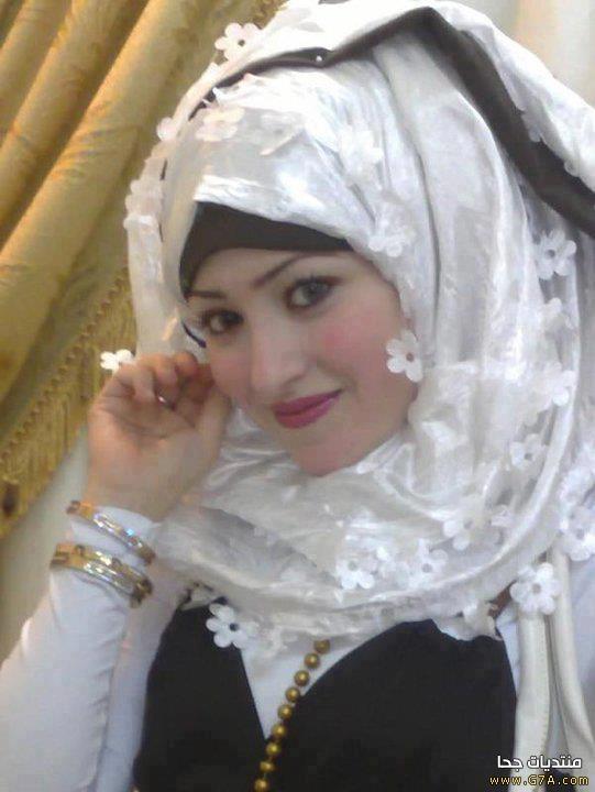 صور بنات مصر 2016 ، صور اجمل بنات مصر ، Egyptian girls 2016