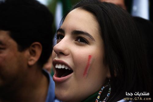 صور بنات المكسيك ، صور اجمل بنات المكسيك ، Mexican girls