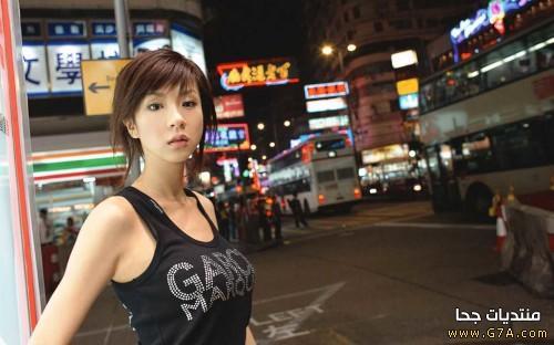 ��� ���� ���� 2014 � ��� ���� ���� ���� � Asian girls 2015