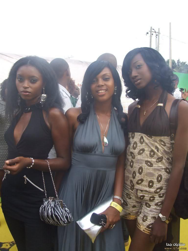 ��� ���� ������ǡ ��� ���� ���� ������ǡ Nigerian girls