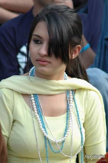 صور بنات باكستان ، صور اجمل بنات باكستان ، Pakistani girls