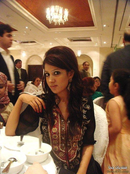 ��� ���� ������� 2014 � ��� ���� ���� ������� � Pakistani girls 2015