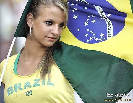 بنت برازيل , صور بنات البرازيل ، صور اجمل بنات البرازيل ، Brazilian girls 2018
