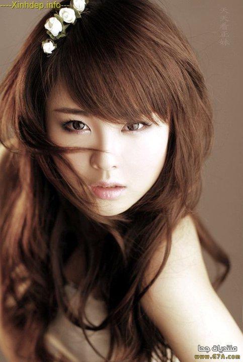 صور بنات اندونيسيا ، صور اجمل بنات اندونيسيا ، Indonesian girls