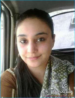 صور اجمل بنات الهند Indian girls , صور هنديات جميلات