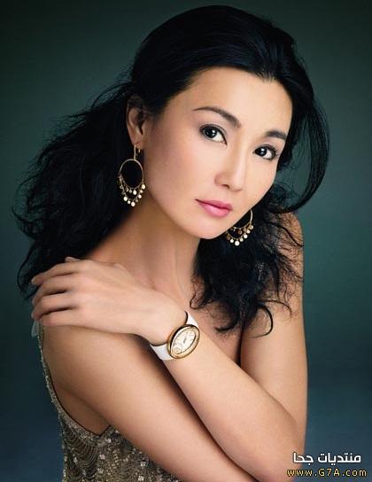 صور بنات الصين، صور اجمل بنات الصين، Chinese girls