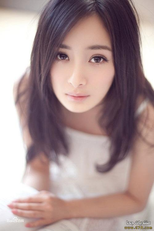 ��� ���� ����� ��� ���� ���� ����� Chinese girls