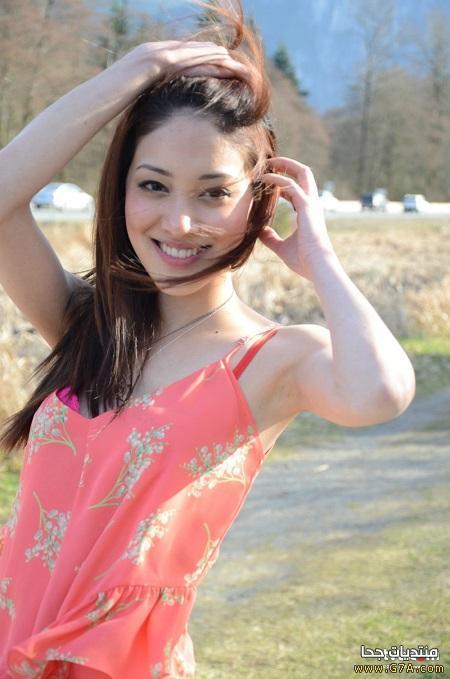 ��� ���� ���� ���� ���� � ����� ���� ���� ���� 2014 � Miss Hong Kong 2015