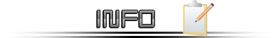 تحميل برنامج AbiWord 2014 لمعالجة النصوص الكتابية والشبيه ببرنامج Microsoft Word