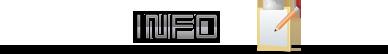 تحميل برنامج 3DMark 2014 لضبط سرعة الالعاب والجرافيك