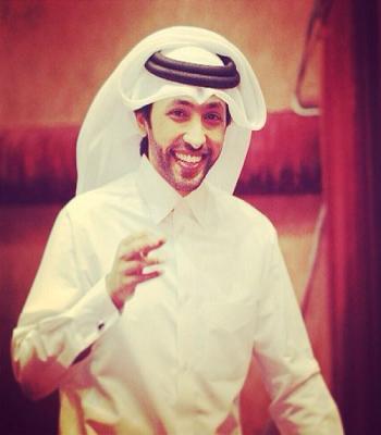تحميل اغنية نادي الهلال السعودي mp3 - فهد الكبيسي 2014 , تنزيل , استماع اغنية نادي الهلال السعودي