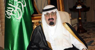 اختيار السعودية رئيسا فخريا لمجلس وزراء العدل العرب