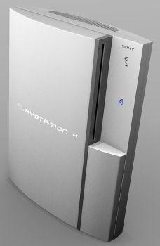 مواصفات بلاي ستيشن 4 , معلومات PlayStation 4 في الاردن وقطر و مصر و السعودية
