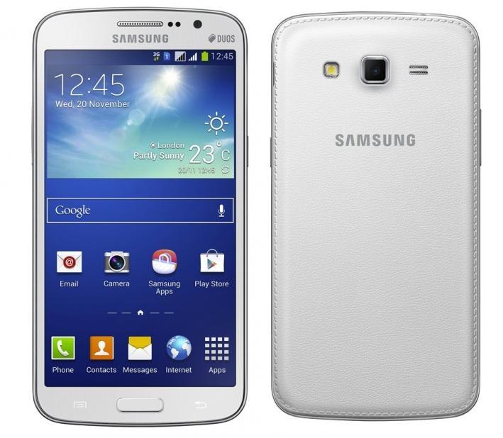 ��� ������� ������ ����� 2 , ������ � ����� Samsung Galaxy Grand2