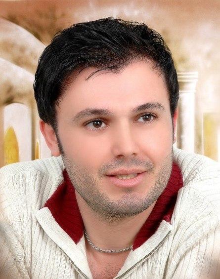 كلمات اغنية يا ظالم - ربيع الاسمر 2014 , كلمات يا ظالم يجيلك يوم Ya Zalem