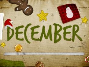توقعات برجك لشهر ديسمبر 2013 , تنبؤات برجك لشهر 12 كانون الاول 2013