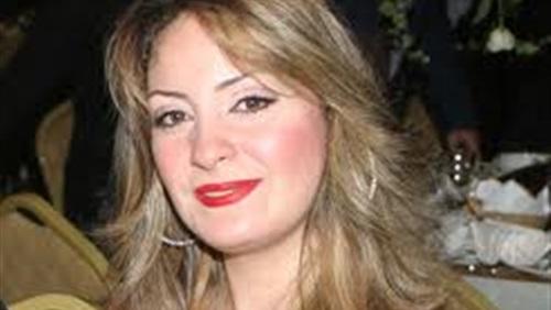 صور نيرمين الفقى 2014 , الممثلة المصرية نيرمين الفقى 2015