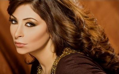 صور ديما بياعة 2014 , صور الممثلة السورية ديما بيعا الاكثر انوثة في العالم العربي 2014