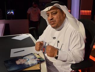 يوتيوب برنامج الثامنة مع داود الشريان - حلقة السعودي الذي فقد ابنه قبل 28 عام 28-11-2013