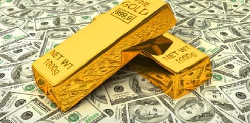 أسعار الدولار في السوق السوداء في مصر اليوم الخميس 28 نوفمبر 2013