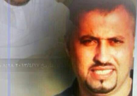 تفاصيل و قصة الاسرائيلي الذي اتصل بأسرة سعودية ويؤكد لهم أنه ابنهم المفقود قبل 28 عاماً بالحرم المكي