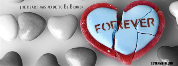 ��� ����� ��� ��� �� ����� sad love facebook covers �� �������