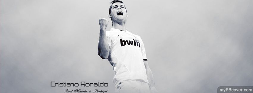 ��� ����� ��� ��� ��������� ������� 2016 , Christiano Ronaldo Facebook Covers