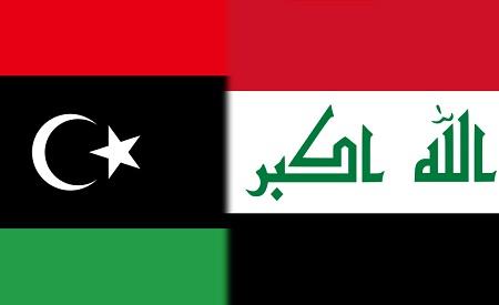 أخبار ليبيا اليوم الجمعة 29-11-2013 , اخر اخبار ليبيا اليوم 29 نوفمبر 2013