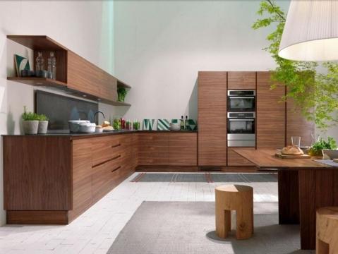 ����� ������� 2016 , ���� ����� ������� �� ����� Italian kitchens