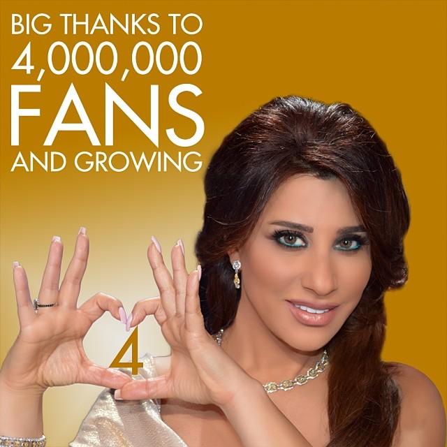 ��� ���� ��� �� ������ ����� ��� ����� 2014 , ��� ������ ���� ��� �� Arabs Got Talent 2014