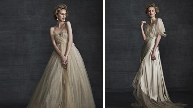 ��� ������ ���� ���� 2014 , ���� ������ ������ �� Samuelle Couture2014